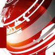 BBC News Reports on the Future of Job Search