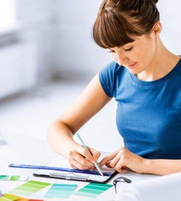 Graphic & Digital Design WPP