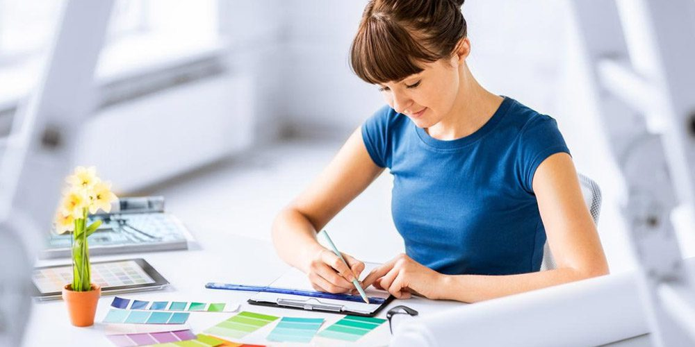 graphic-design-course
