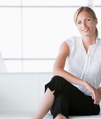 4 reasons to choose a career in HR