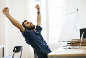 12 tips for careers success